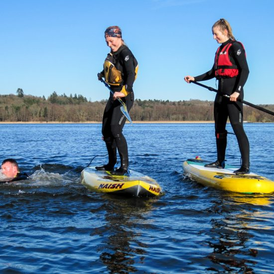 Sup-boarding-paddle-boarding